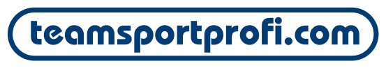 Teamsportprofi